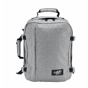 Cabin Zero Classic 28L Cabin Bag