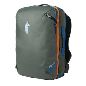 Cotopaxi_Allpa 35L Travel Pack