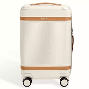 Paravel_Aviator Carry-On