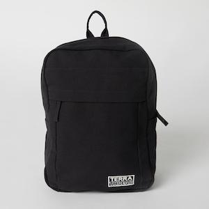 Terra Thread Earth Backpack