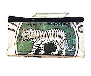 Serado Eco Travel Bag
