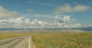 Plan for a Solo Road Trip-The Expert Tips