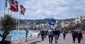 Top 10 International Travel Planning Musts