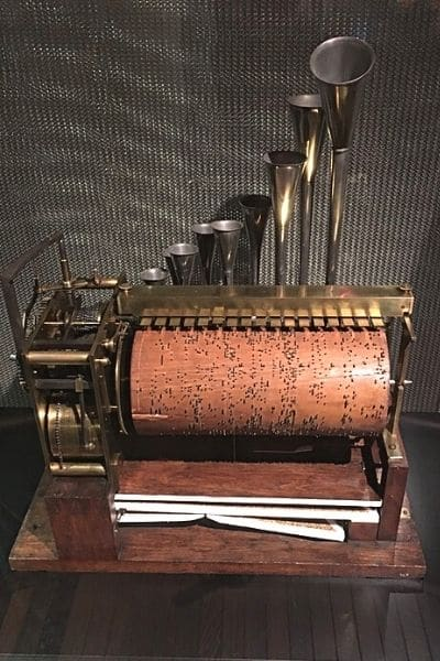 Musical instrument Musical Instrument Museum Brussels