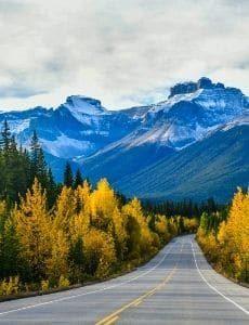 Canada_North America