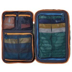 Cotopaxi_Allpa 35L Travel Pack
