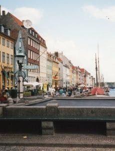 Denmark_Copenhagen_banner