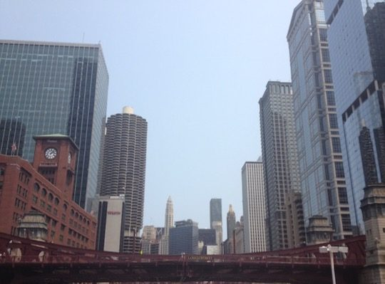 Downtown Chicago Buildings_2677-v2