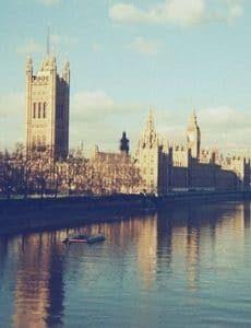 England_London_banner