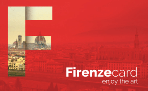 Firenze Card image