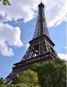 France_Paris_banner