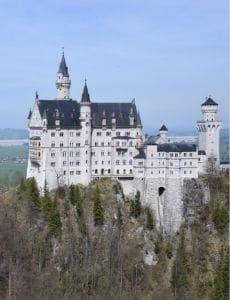 Germany-Hohenschwangau_banner