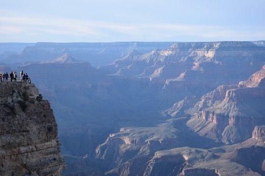 Grand Canyon Arizona_0635