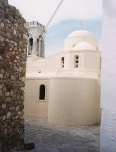 Greece-Naxos_banner