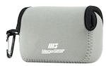 MegaGear Neoprene Camera Case-Canon PowerShot G7X Mark II