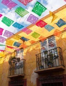 Mexico_North America