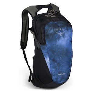 Osprey Daylight bag