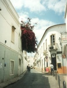 Portugal_Lagos_banner
