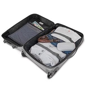 SoloNY_Re-Treat Carry-On