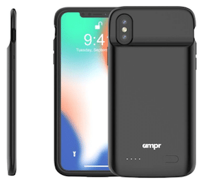 ampr iphone case