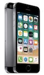 iPhone SE-original
