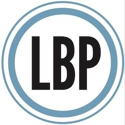 Long Beach Post logo